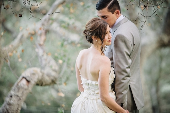 filed in inspiration shoots jay weddings tagged in california wedding