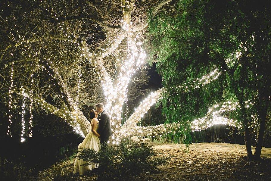 San Luis Obispo Wedding Photographer Paso